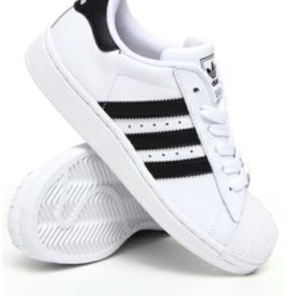 adidas girls tennis shoes
